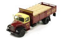 IXO Ford Thames ET6 British Railways Truck 1953 (1:43)
